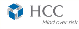 HCC Surety Group Logo